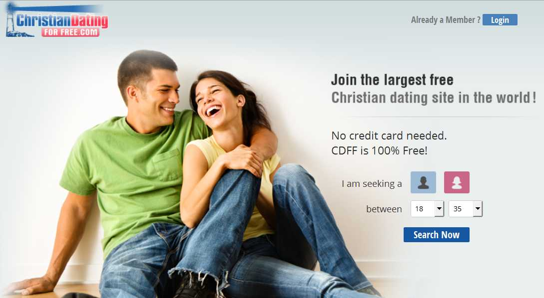 Best Free Online Dating Sites - Online Dating Site - Free Signup ...