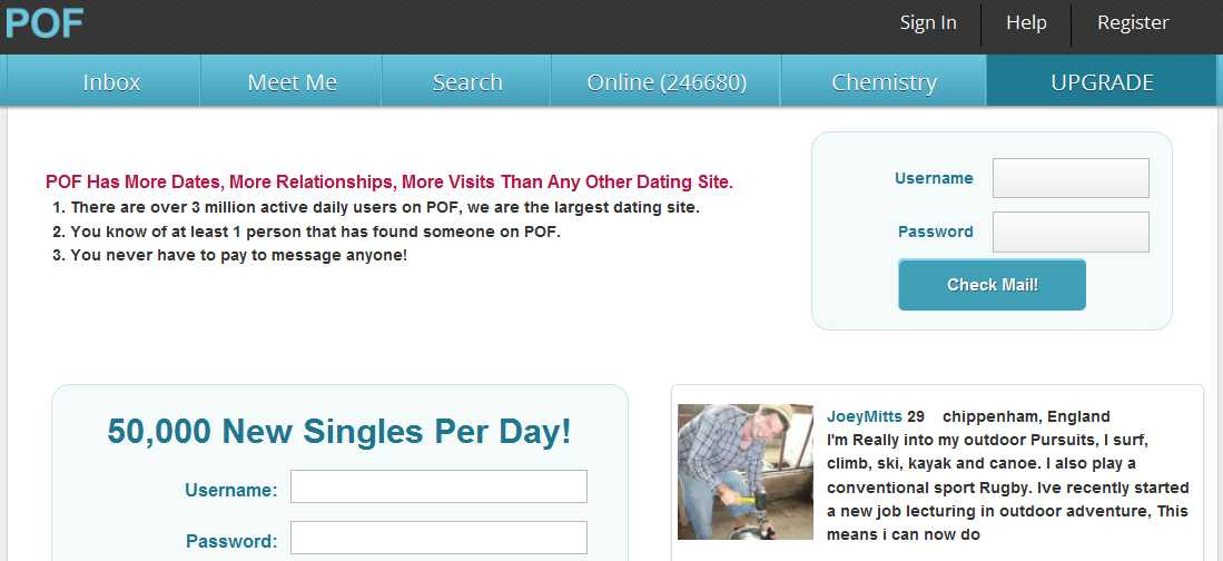 Category:Online dating services